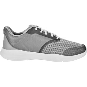 Columbia ATS Trail Lite Low Shoe Mens Steam/White